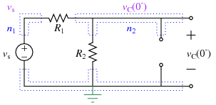 RCD DemoCircuitSS.png